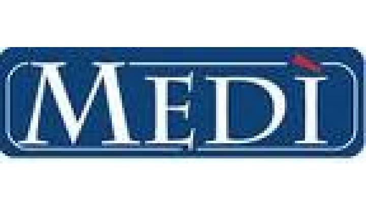 MEDIATORE  PROFESSIONISTA - AGGIORNAMENTO