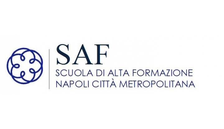 SAF - Principi contabili, criteri di Napoli - valutazione, analisi di bilancio