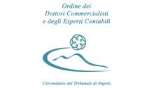Nuovi corsi Revisori Enti locali C7bis - Piattaforma Directio iscritti ODCEC Napoli