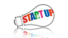 CONVEGNO: BANDO START-UP REGIONE CAMPANIA - CHIARIMENTI E PROCEDURE OPERATIVE -