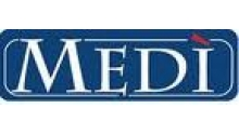 CORSO: MEDIATORE  PROFESSIONISTA - AGGIORNAMENTO