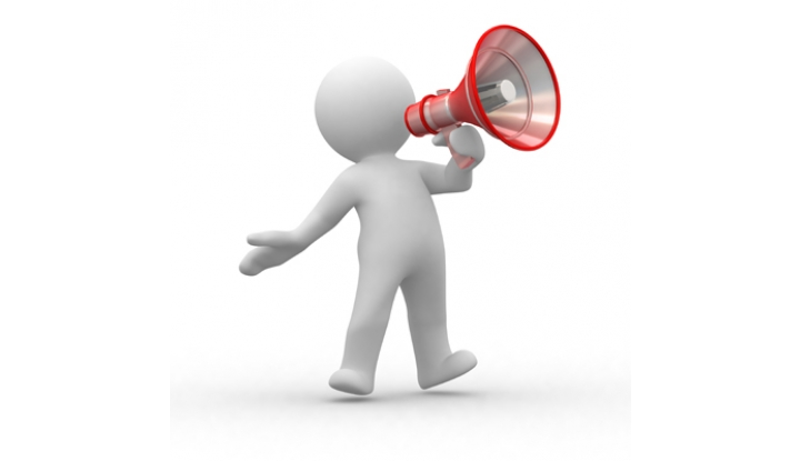 """AVVISO - Per la selezione di progetti da ammettere al finanziamento del Fondo Regionale per lo sviluppo delle PMI campane - misura """"Internazionalizzazione"""""""