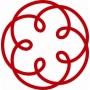 Commissione Pari Opportunità - Web form società quotate