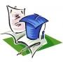 Proroga del termine per la vidimazione semestrale on line delle attività di  tirocinio