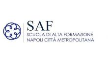 CORSO DI ALTA FORMAZIONE: SAF - Procedure Concorsuali e Risanamento d'Impresa