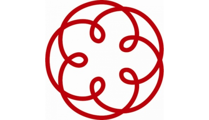 Pubblicazione Principi Internazionali sugli Incarichi di Assurance (ISAE)