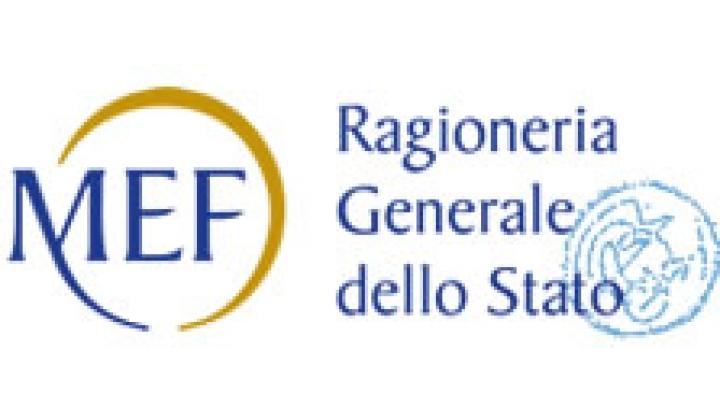AGGIORNAMENTO DEL PROGRAMMA ANNUALE DI FORMAZIONE CONTINUA 2017 EX ART. 5 D.LGS. N. 39 DEL 2010 - REVISORE LEGALE