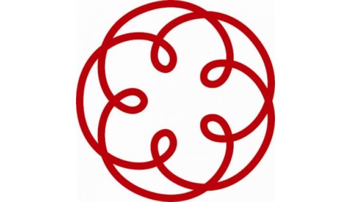 IV Convegno Nazionale - Commercialista del lavoro - Roma, 9 novembre 2017