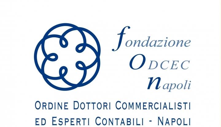 FONDAZIONE ODCEC NAPOLI - BORSE DI STUDIO