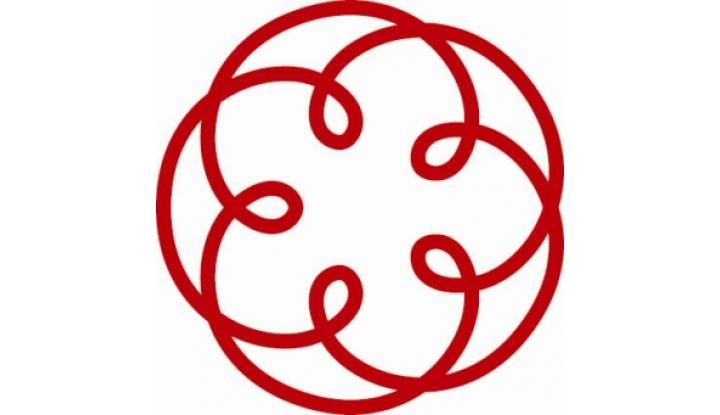 """Convegno """"Programma di valutazione del rischio e indicatori della crisi delle società partecipate pubbliche, Roma, 2 ottobre 2012"""""""