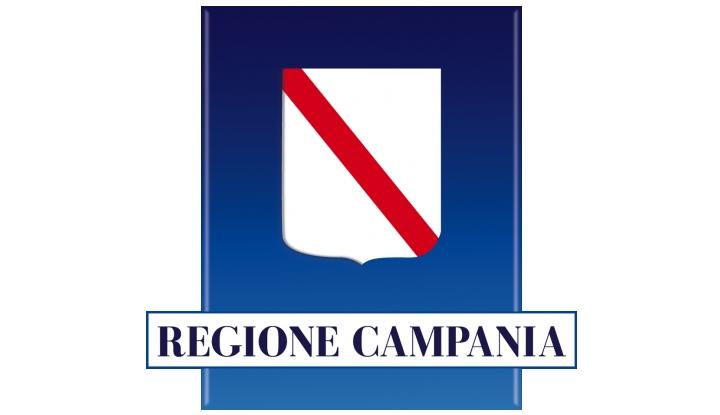 REGIONE CAMPANIA - Avviso