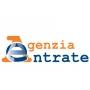 AGENZIA DELLE ENTRATE - COMUNICATO STAMPA