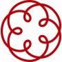Fondazione Nazionale di Ricerca dei Commercialisti Documento di ricerca - 19 aprile 2021