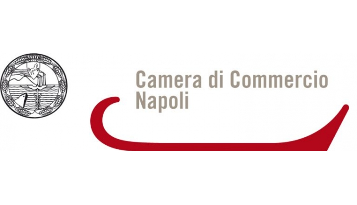 Camera di Commercio Napoli